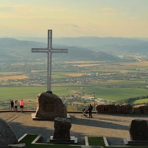 To naše Slovensko 2