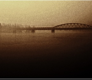 Most v hmle