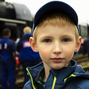 Pri vlakoch