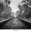 Stará železnica