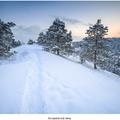 Rozprávková zima