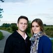 Andrej a Natalia #2