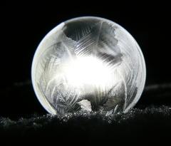 Ľadová perla