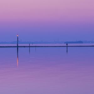 Benátske ráno