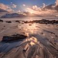 Zlaté písky