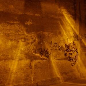 svetlo v tuneli