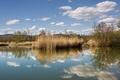 Dubnické jazerá