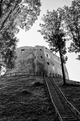Považský hrad 4