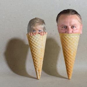 Zmrzlinovci