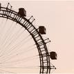Viedenské koleso