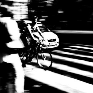 Mestský pulz