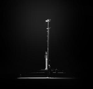 Svetlo v prístave