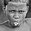 madagaskar 2014