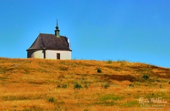 Kaplnka sv.Kríža