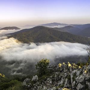 Sivec_Panorama