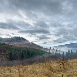 Levočska dolina