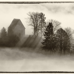 kostolík 2