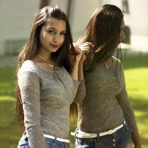 Mirror^^