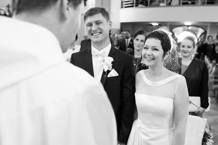 Piata svadba