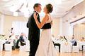 Feri a Janka (štvrtá svadba)