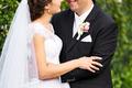 Dominik a Viki (tretia svadba)