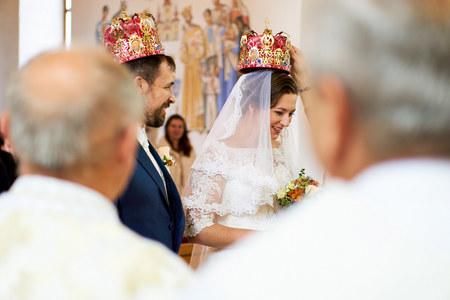 Druhá svadba