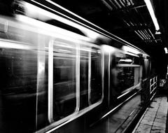 Metro v New York City