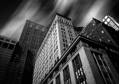 Manhattan I.