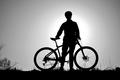 ...Cyklista...