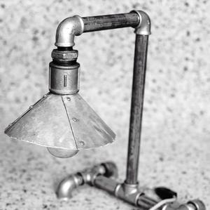 ...Lampa...