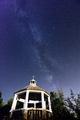 Milky Way nad Urbánkom