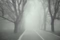 cesta do hmly