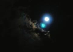 mesiac v pohybe....?
