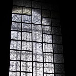 Okno.
