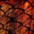 Iný pohľad na plot,