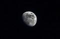 Mesiac.25.5.2018 - 20:45