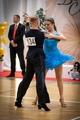 Tanec 1