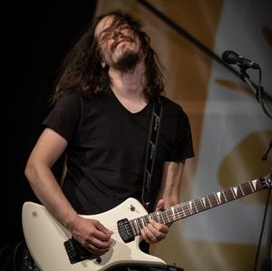 Adam Mičinec