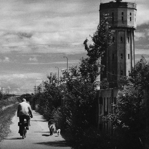 Cestou do Istrochemu
