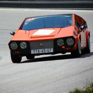 Víťaz 1. ročníka DK (1974)