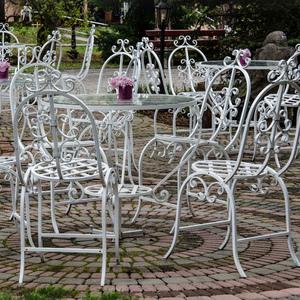 stoličková