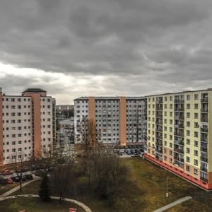 Čaro panoramatickej fotografie