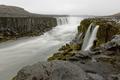 Okolo Islandu v reťaziach