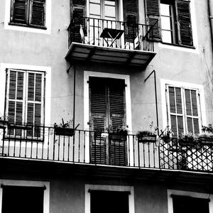 Dom v Nice