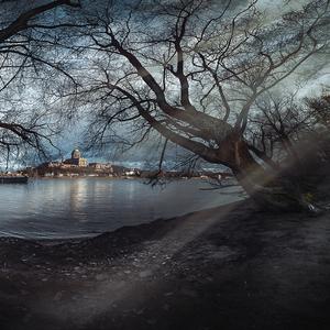 ..na rieke..