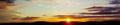 panorama z Poľany