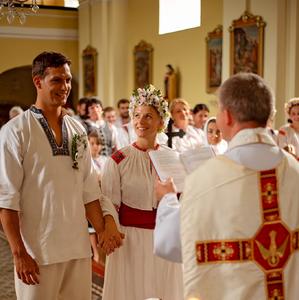 Svadba Mariková 2.