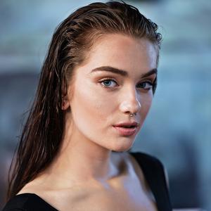 Veronika Ožanová