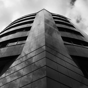 Trenčianska architektúra