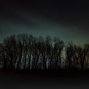 háj v hmle